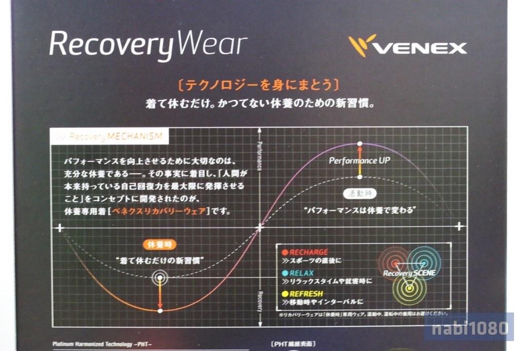VENEX04