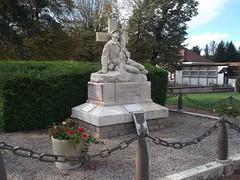 21-Lacanche* - Photo of Jours-en-Vaux