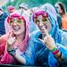 Pinkpop 2015 mashup item