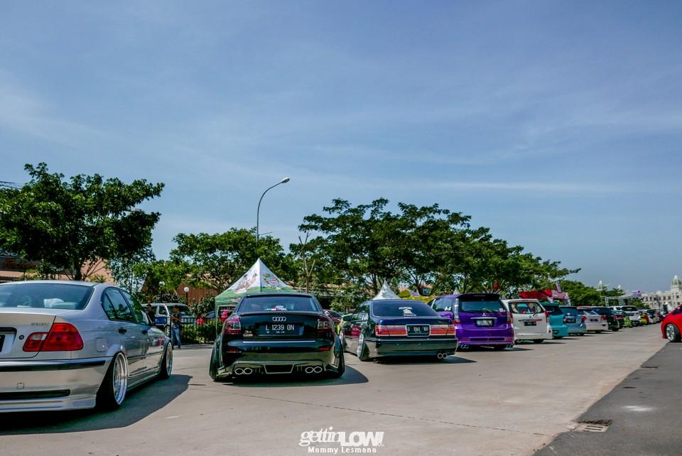 Karawang-Auto-Contest_012