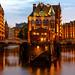 Hamburg by michael_hamburg69