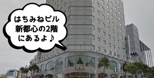 musee73-nahashintoshin