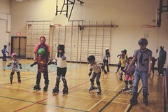 #skating #alieninline #holytrinityschool #calgary #yyc #alberta  #Hts #uson