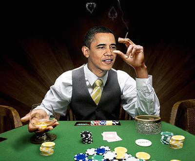 Best Ever Microgaming Casinos