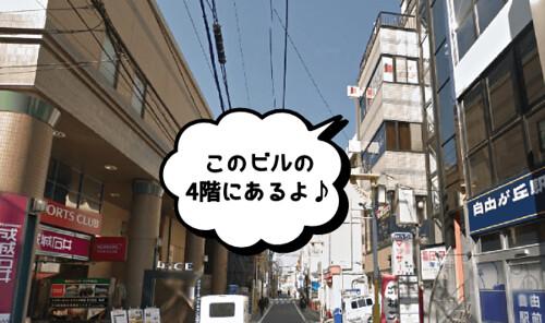 jesthe28-jiyuugaoka01