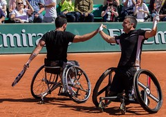 wheelchair sports, disabled sports, tennis, sports, wheelchair tennis, ball game,