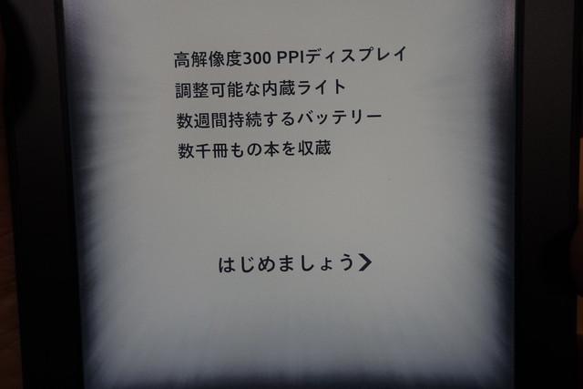DSC07838.JPG