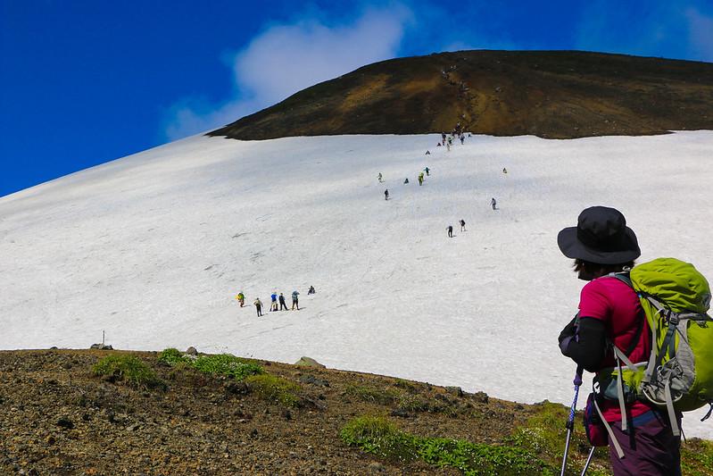 2014-07-20_00898_北海道登山旅行.jpg