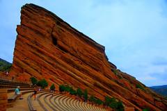 077 初夏15科羅拉多州-14Hrs. Morrison Red Rocks Park_J0T1488