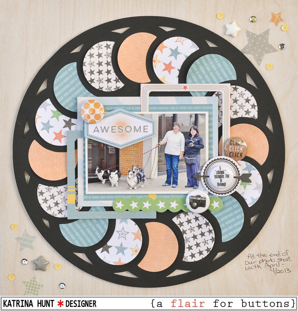 Awesome_Scrapbook_Layout_A_Flair_For_Buttons_Cocoa_Vanilla_Studio_Katrina_Hunt_1000Signed-1