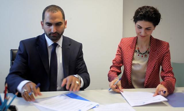 Üsküdar Üniversitesi Tasavvuf Araştırmaları Enstitüsü'nde Arapça eğitimi de verilecek