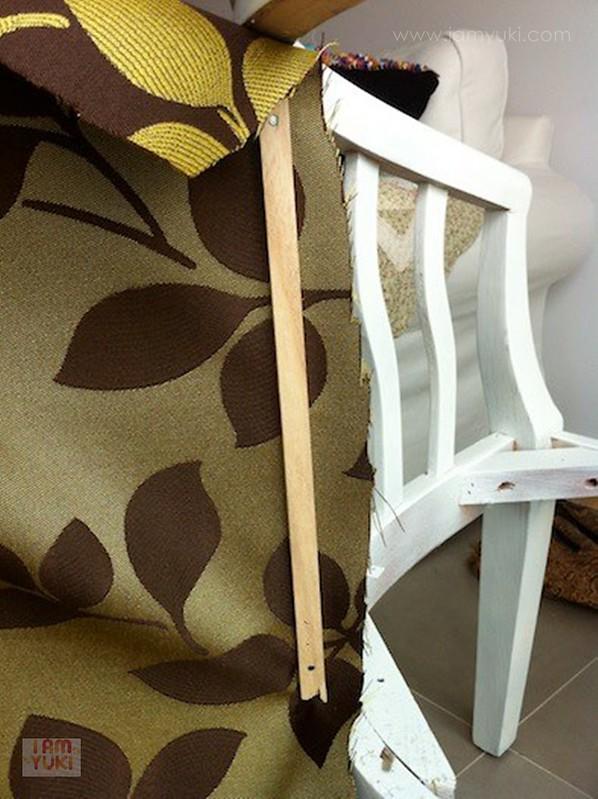 Infotainment_014_art_furniture_makeover_ideas