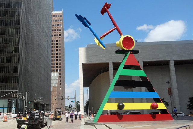 houston-art-piece
