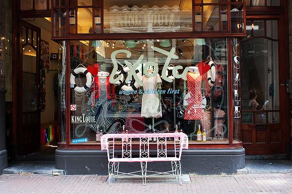 amsterdam-day-2-8