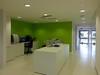 Interno coworking Cowo Modena/Politecnica