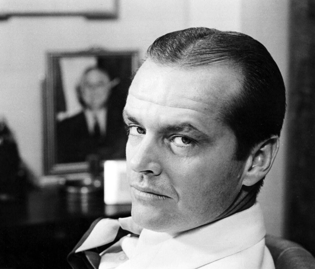 Nicholson3