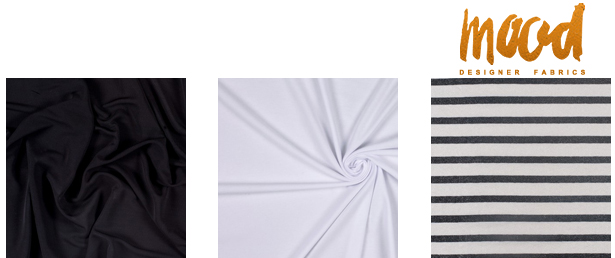 124A fabric