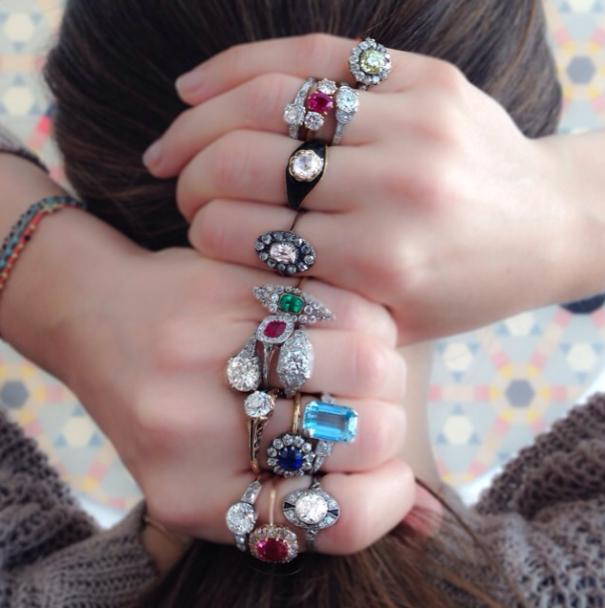 erstwhilejewelry