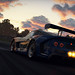 Project CARS by projectcarsgame