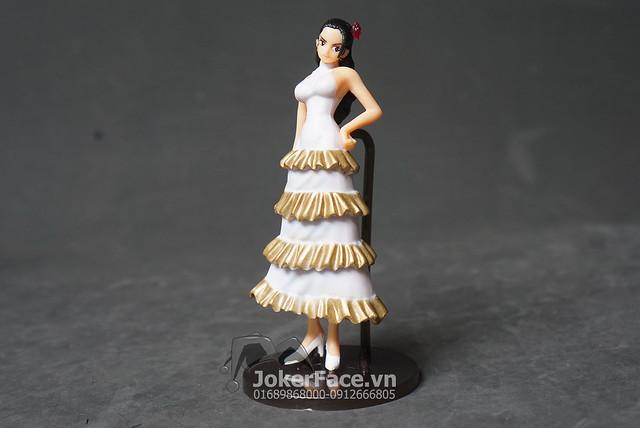 HN - Joker Face Shop - Figure Onepiece - Mô hình Onepiece !!!!!!!!!!!!!!!!!!!! Part 3 - 3