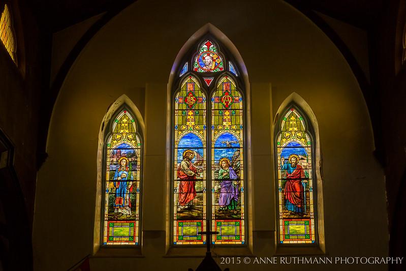 12_Church-of-the-Redeemer-7031