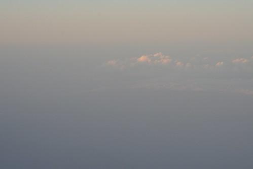 cloud chihuahua méxico clouds plane nubes mty monterrey avion cuu