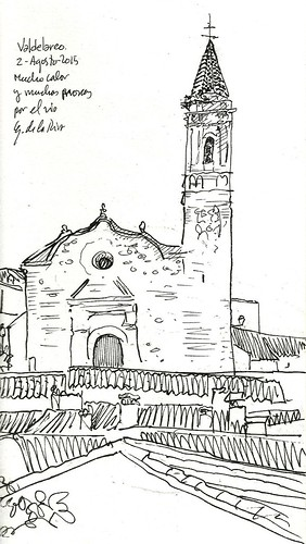 206 Valdelarco