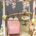 Mermaids Dollhouse: Bedroom detail by gabel.peter