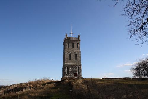 Slottsfjellet (36)