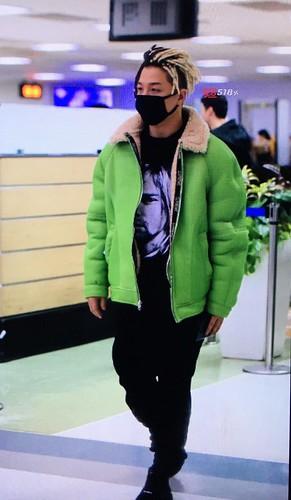 BIGBANG departure Seoul to Osaka 2016-12-27 (31)