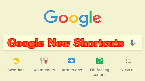 Google-New-Search-Shortcuts-For-Android-640x360[1]