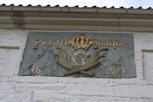 Fredrikstad Festning (269)