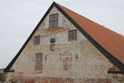 Fredrikstad Festning (5)