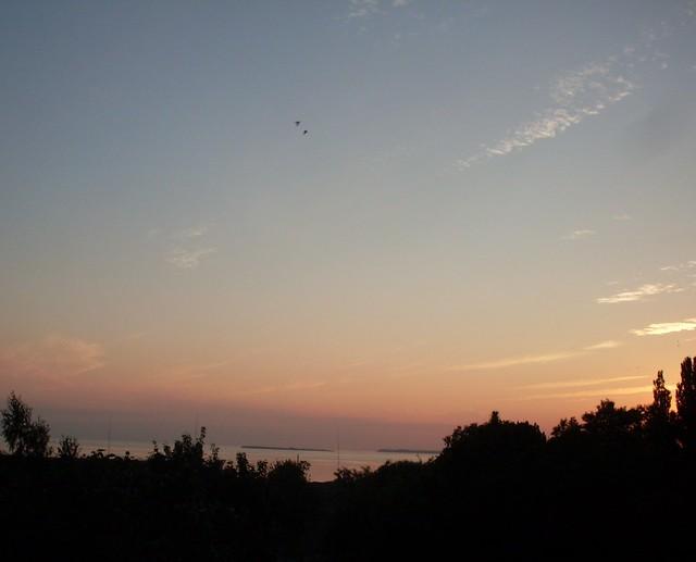 Острів Шмідта