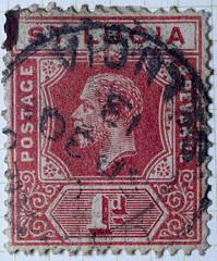 art, pattern, postage stamp,