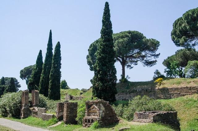 20150519-Pompeii-Necropoli-di-Porta-Nocera-0567