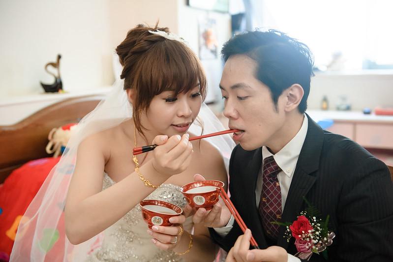 wedding0516-5231