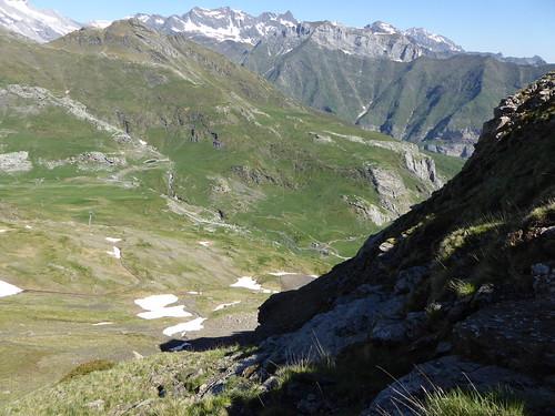 Pic de Pahule 139