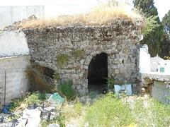 Το κάστρο της Ψίνθου ΠΡΙΝ