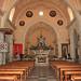 Sant'Antonio Abate - Monastir by Franco Serreli
