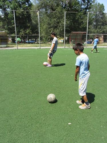 20120715futbol (68)