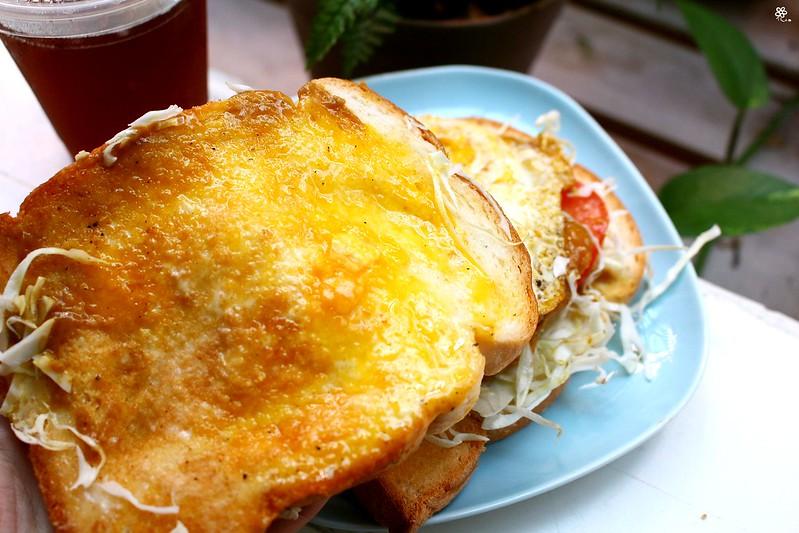小晴空板橋早午餐 (40)