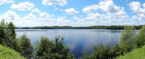 06-26-2015 Ride Hoursehead Lake