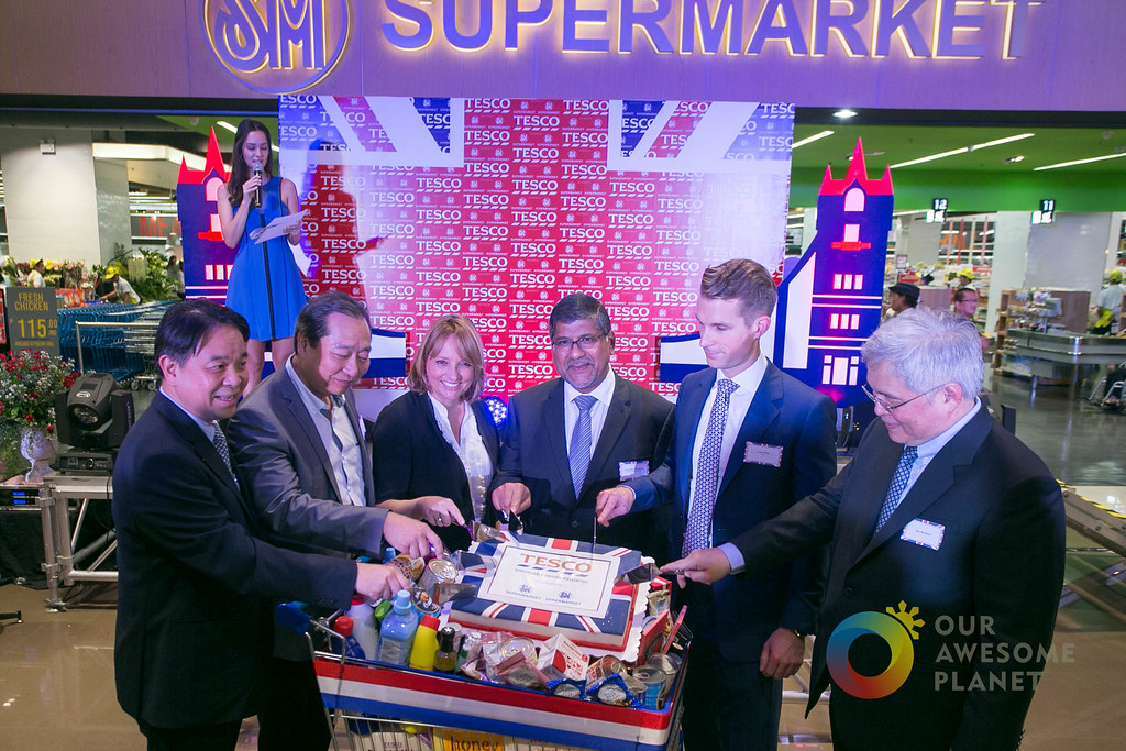 Tesco at SM Markets-31.jpg