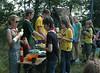 scouts_zomerkamp2012_001