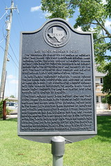Photo of Black plaque № 22742
