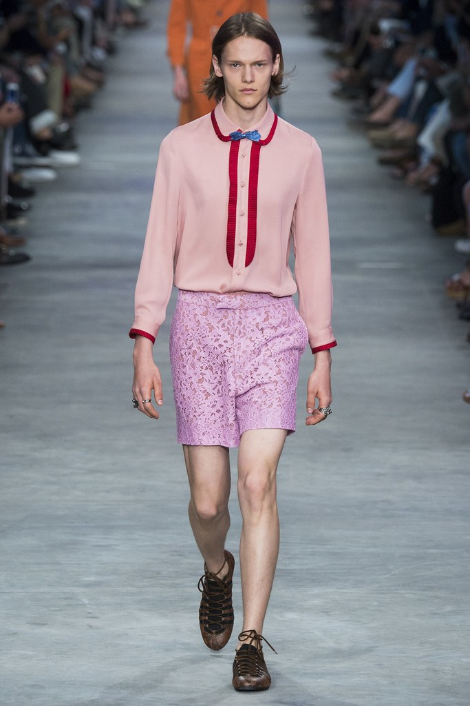 Ryan Keating3076_SS16 Milan Gucci(VOGUE)