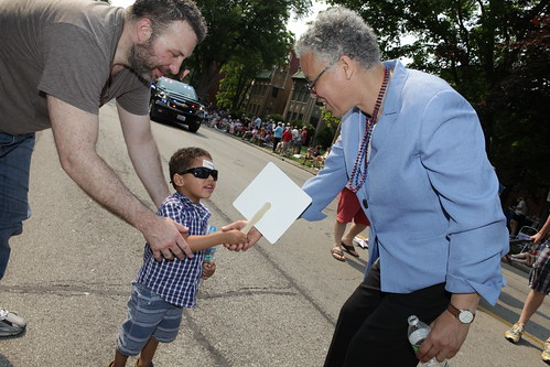 2015 Evanston 4th of July Parade (50)
