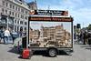 """Amsterdam Street Food"""