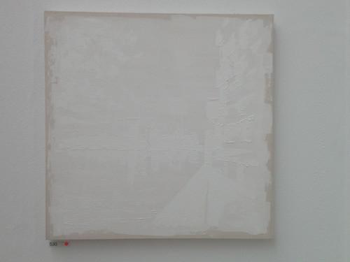 IMG_2729b_530_VauxhallBridge_Gallery4_FAVE